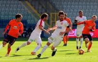 DANILO - Antalyaspor'dan lidere çelme
