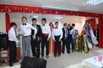 Ardahan'da Dünya Engelliler Günü Programı