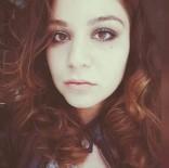 ADLI TıP - Genç kıza pusu kurup 3 el ateş ederek öldürmüş