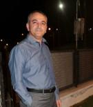 KALP KRİZİ - Denizli Büyükşehir Belediyesi Basın Müdürü Kalp Krizine Yenildi