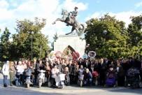 BALCı - 'Engelliler Günü' Kutlamaları