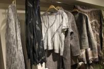 AMSTERDAM - Gelenekten Geleceğe, Keçeden Modaya