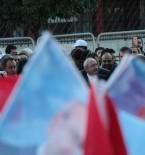 İFADE ÖZGÜRLÜĞÜ - Kılıçdaroğlu,'Cumhuriyeti Kuran Felsefe Hepimizin Ortak Değerleri Olmak Zorundadır'
