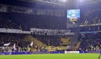 BEKIR İRTEGÜN - Spor Toto Süper Lig