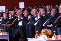 MERINOS - Müezzinoğlu: 'Bu millete kır tavuğu muamelesi yapan bedelini ödeyecektir'
