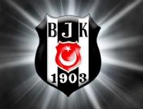 SHAKHTAR DONETSK - Beşiktaş sol bek transferini bitiriyor