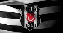 VODAFONE - Beşiktaş'tan Yorum Yok