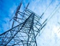 ENERJİ VE TABİİ KAYNAKLAR BAKANLIĞI - Enerji Bakanlığı'ndan elektrik kesintisine ilişkin açıklama