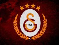 KAMUYU AYDıNLATMA PLATFORMU - Galatasaray'da gideceklerin listesi belli oldu