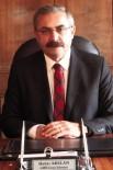 BEYIN ÖLÜMÜ - GMİS Genel Sekreteri Beyin Kanaması Geçirdi