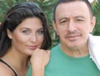 INSTAGRAM - Mustafa Topaloğlu eşini hastanelik etti
