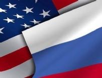SERGEY LAVROV - Rusya ABD'ye misillemeye hazırlanıyor