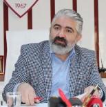 Transferin Açılması İçin Elazığspor'a 13 Milyon Lira Gerekiyor
