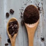 KAHVE KÜLTÜRÜ - Türkiye'de Kahve Sektörü Büyümeyi Sürdürüyor