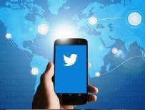 FLORIDA - Twitter'dan 360 derece canlı yayın özelliği