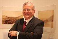 POLİS TEŞKİLATI - Yunanistan Büyükelçisi Kayboldu
