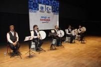 EMEKLİ ÖĞRETMEN - Adıyaman'da Mekke'nin Fethi Programı Düzenlendi