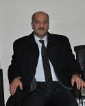 AK Parti Bulanık İlçe Başkanı Bulut'un Yeni Yıl Mesajı