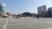 RAYLI SİSTEM - Başbakan'ın Müjdesi Diyarbakırlıları Heyecanlandırdı