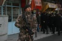 Başbakan Yıldırım'dan Kilis'e Kalkınma Müjdesi