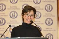 FEN FAKÜLTESİ - Doç. Dr. Tavşanoğlu Açıklaması 'Bartın Çayı Arıtması Devreye Sokulmalı'
