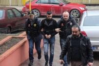 Karabük Polisi Uyuşturucu Satıcılarına Göz Açtırmıyor