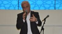 NIHAT HATIPOĞLU - 'Mekke'nin Fethi Yılbaşından Daha Mı Az Önemli'