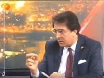 İBRAHIM AYDEMIR - Milletvekili Aydemir Açıklaması 'Arvasi Milli İzan Ve İdrakin İfadesiydi'