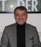 Milletvekili Serdar 2016 Yılını Değerlendirdi