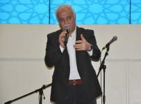 NIHAT HATIPOĞLU - Nihat Hatipoğlu Açıklaması 'Mekke'nin Fethi Yılbaşından Daha Mı Az Önemli'