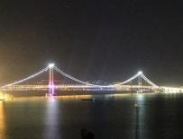 OSMAN GAZİ KÖPRÜSÜ - Osman Gazi Köprüsü'nde indirim