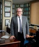 SAĞLIK ÖRGÜTÜ - Psikiyatrist Dr. Tanju Sürmeli Açıklaması 'Antidepresan Kullanımı Çocuklarda Da Artıyor'