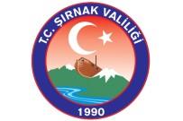 Şırnak'ta Sokağa Çıkma Yasağı Saatleri Yılbaşı İçin Değiştirildi