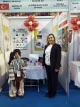 Tatvan'ın Projesi Şanlıurfa'da Jüri Özel Ödülü Aldı