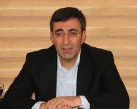 AK Parti Genel Başkan Yardımcısı Yılmaz Açıklaması 'Doları Yastık Altına Koymak ABD'ye Sıfır Faizle Kredi Açmaktır'