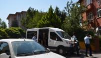 EMNIYET MÜDÜRLÜĞÜ - Alaplı'da Adliyeye Sevk Edilen 2 Nüfus Müdürlüğü Personeli Serbest Bırakıldı