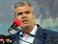 VEYSİ KAYNAK - Başbakan Yardımcısı Veysi Kaynak'tan bedelli askerlik açıklaması