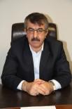 HAFTA SONU - Belediye İşçisi Birikmiş Alacağını İstiyor