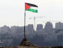 GAZZE - Gazze'de 5 ay sonra ilk