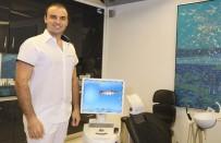 Lehimleme Yöntemi İle Bir Günde Sağlıklı Dişler