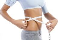 Merdiven Altı 'Liposuction'a Dikkat