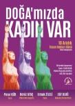 BOĞAZIÇI ÜNIVERSITESI - Muratpaşa'da Erkekler Susacak Kadınlar Konuşacak
