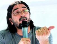 ŞAHIN ALPAY - Nihat Genç: Allah belanı versin Kılıçdaroğlu