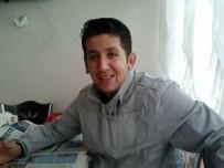 İTİRAF - Öldürülüp Su Kuyusuna Atılan İki Kişi Toprağa Verildi