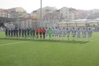 CEM SULTAN - Spor Toto 2. Lig