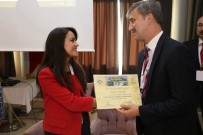 Turgutlu Belediye Başkanı Turgay Şirin Açıklaması