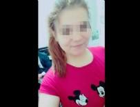EMNIYET MÜDÜRLÜĞÜ - İzmir'de yatağından kaçırılan genç kız İstanbul'da bulundu