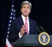 İSRAIL - ABD'den İsrail'e Sert Eleştiri