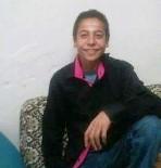 FETHIBEY - Afyon'da Kaybolan Sağır Ve Dilsiz Genç Kütahya'da Da Aranıyor