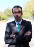 AK Parti Genel Merkez İnsan Hakları Başkan Yardımcısı Erkan Açıklaması 'Yasin Börü Davasının Takipçisiyiz'